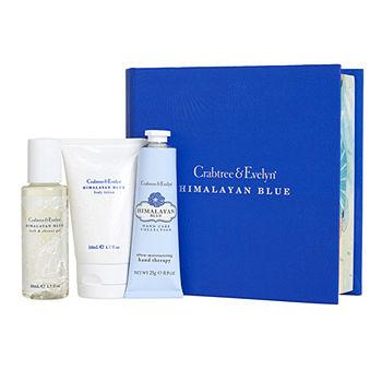 Mini Story Book, Himalayan Blue 1 gift set