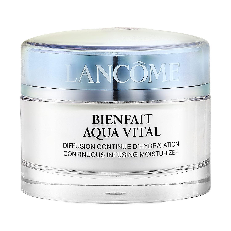 Bienfait Aqua Vital Crème - Continuous Infusing Moisturizer