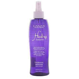 Healing Smooth Thermal Defense Heat Styler Spray