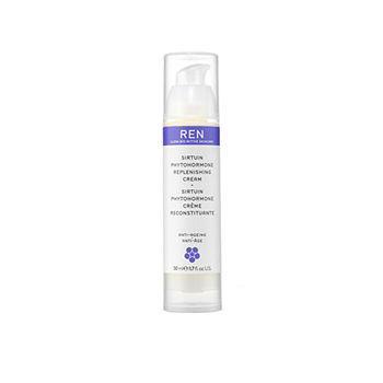 Sirtuin Phytohormone Replenishing Cream, Mature1.7 fl oz (50 ml)
