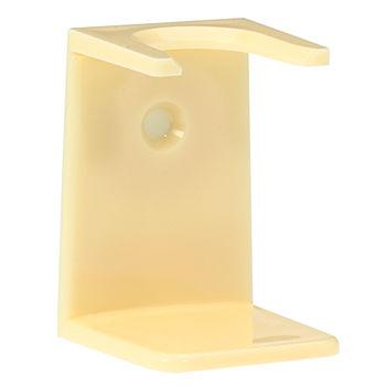 Brush Stand, Ivory Color1 ea