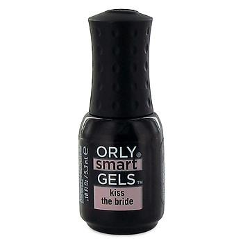 Orly SmartGels Color- Kiss the Bride