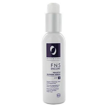 Osmotics FNS Encore Follicle Nutrient Serum