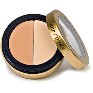 Circle and Delete Concealer 1