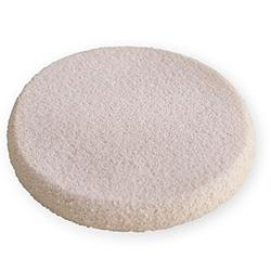Accessories - Water Canvas Sponge
