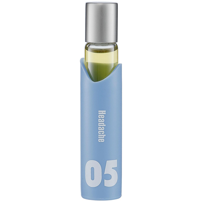 05 Headache Essential Oil Rollerball