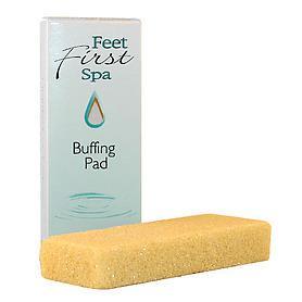 Buffing Pad