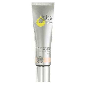 Stem Cellular Repair CC Cream, Natural Glow1.7 oz (50 ml)