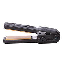 GVP Mini Travel Flat Iron