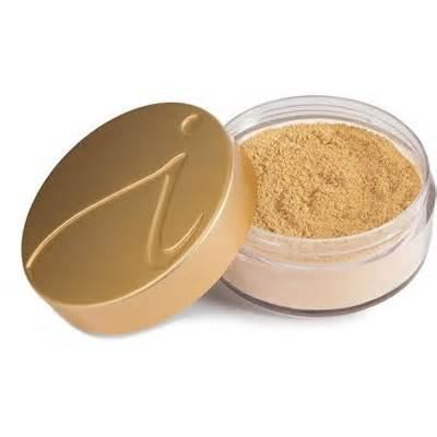 Amazing Base Bisque Mineral Makeup