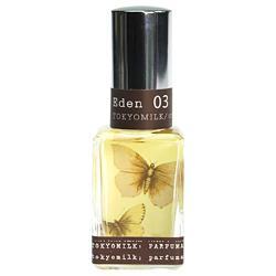 Parfum - Eden No.3