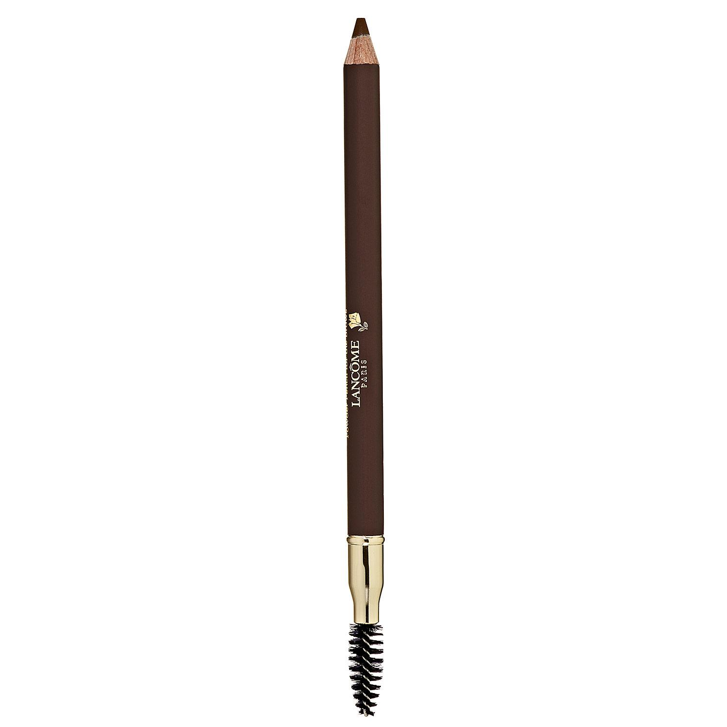 LE CRAYON POUDRE - Powder Pencil for the Brows