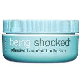 Being Shocked Adhesive 1.8 oz.