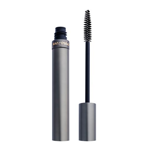 PureLash  Mascara Black Onyx