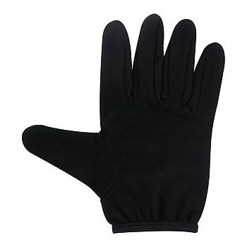 Heat Protective Insulated Glove