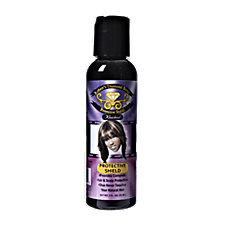 Protective Shield Kharkoal 2 oz.