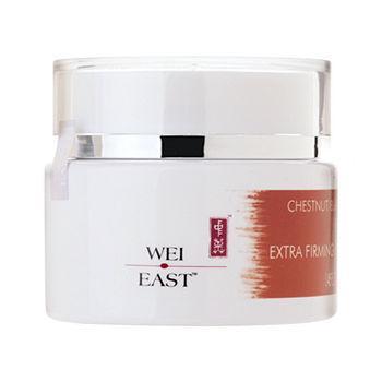 Extra Firming Cream, Chestnut/Black Soy1.45 fl.oz (43 ml)
