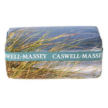 Sea Grass: Wrapped Soap, Sea Grass 6 oz