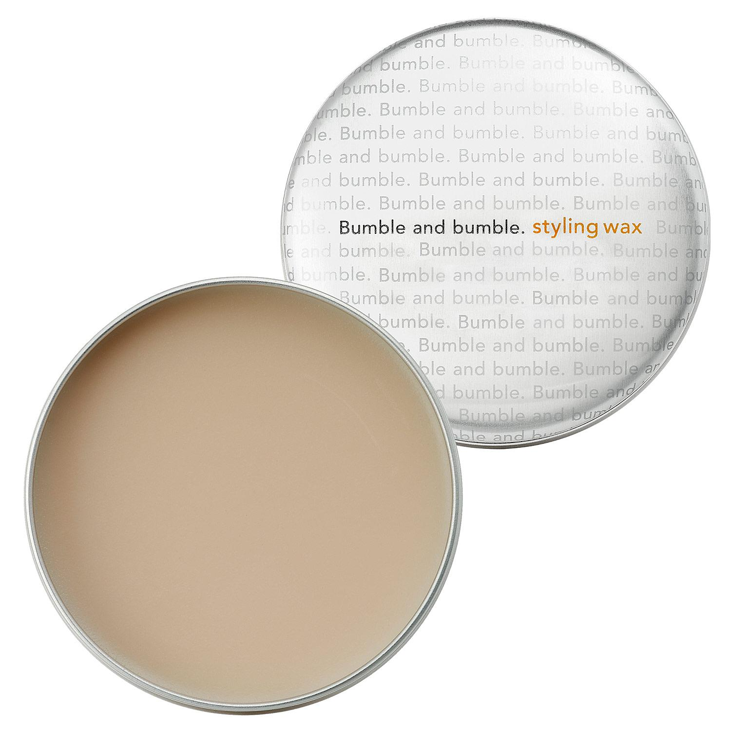 bumble and bumble haircut price bumble and bumble styling wax questions and reviews 3089