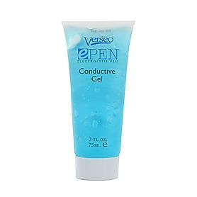 ePEN Conductive Gel