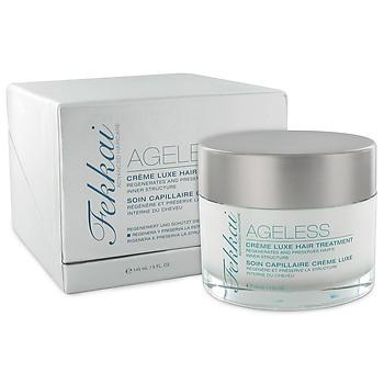 Ageless Creme Luxe Hair Treatment