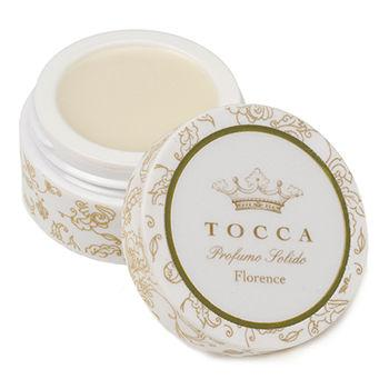 Solid Perfume, Florence1 ea