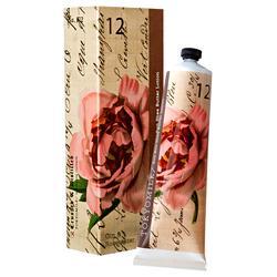 Hand Cream - Gin and Rosewater No.12