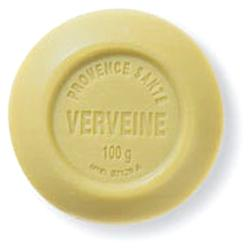 Provence Sante Hand Soap - Vervain