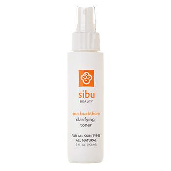 Clarifying Toner 3 oz (90 ml)