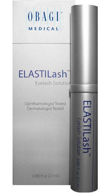 ELASTILash Eyelash Solution
