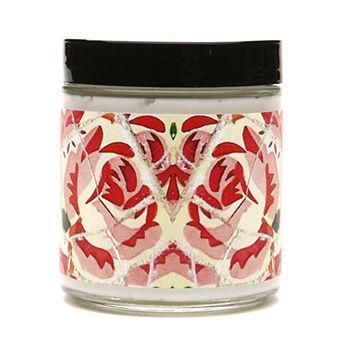 Mosaics Body Cream, Sugar Lily4 oz