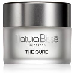 The Cure Cream