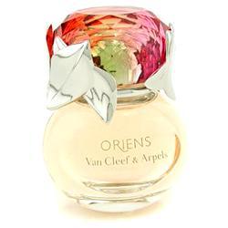 Oriens EDP for Women