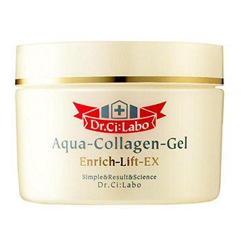 Aqua-Collagen-Gel Enrich-Lift EX4.23 oz (120 g)