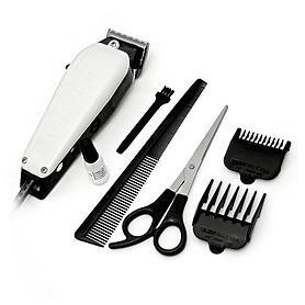 Wahl Multi-Cut Basic Haircut Kit