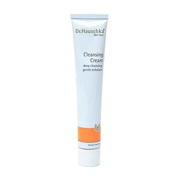 Cleansing Cream 1.7 oz (50 g)