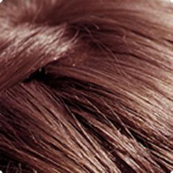 5R - Light Copper Chestnut 4oz