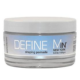 Define Shaping Pomade