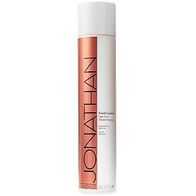Finish Control High Shine Flexible Hairspray