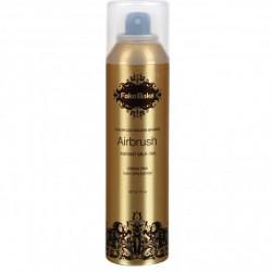 Air Brush Self Tan Spray