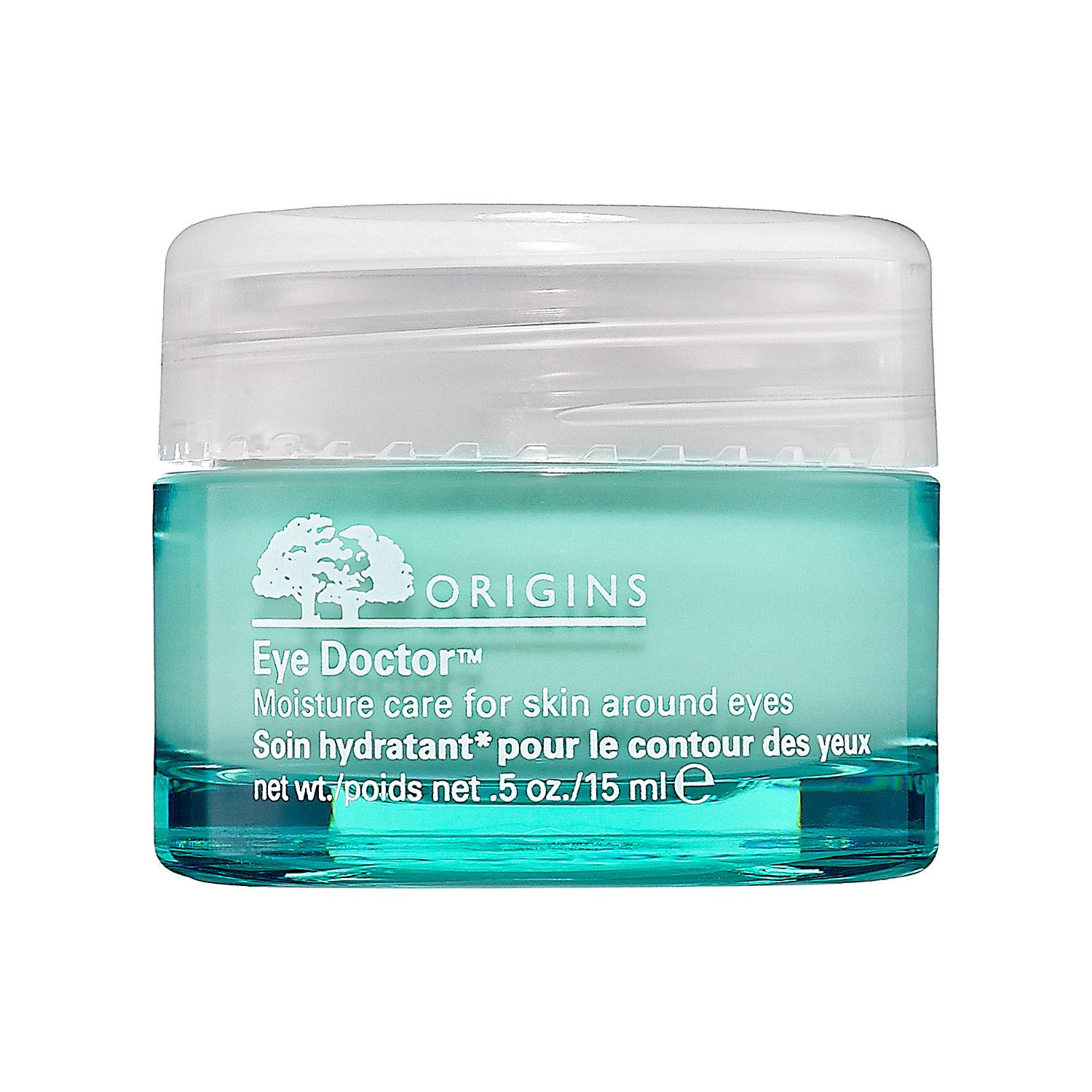 Eye Doctor™ Moisture Care For Skin Around Eyes