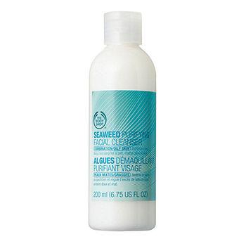 Seaweed Purifying Facial Cleanser 6.76 fl oz (200 ml)