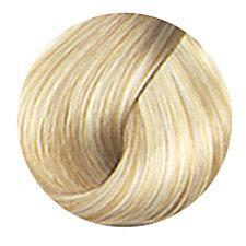 Clairol Professional Liquicolor High Lift Neutral Blonde 12N/HL-N