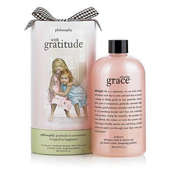 with gratitude1 ea