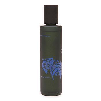 organic bath, body & massage oil, french lavender1.9 oz (55 ml)