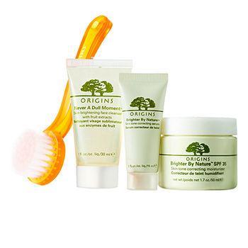 Skin Firming Facial Kit1 ea