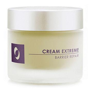 Cream Extreme Barrier Repair1.7 fl oz (50 ml)