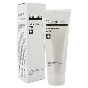 Dermheal Hair Nutritional Pack