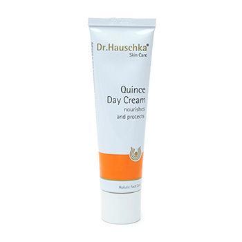 Quince Day Cream1 oz (30 g)