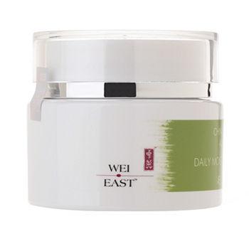 China Herbal Age Delay Daily Moisturizer1.45 fl.oz (43 ml)